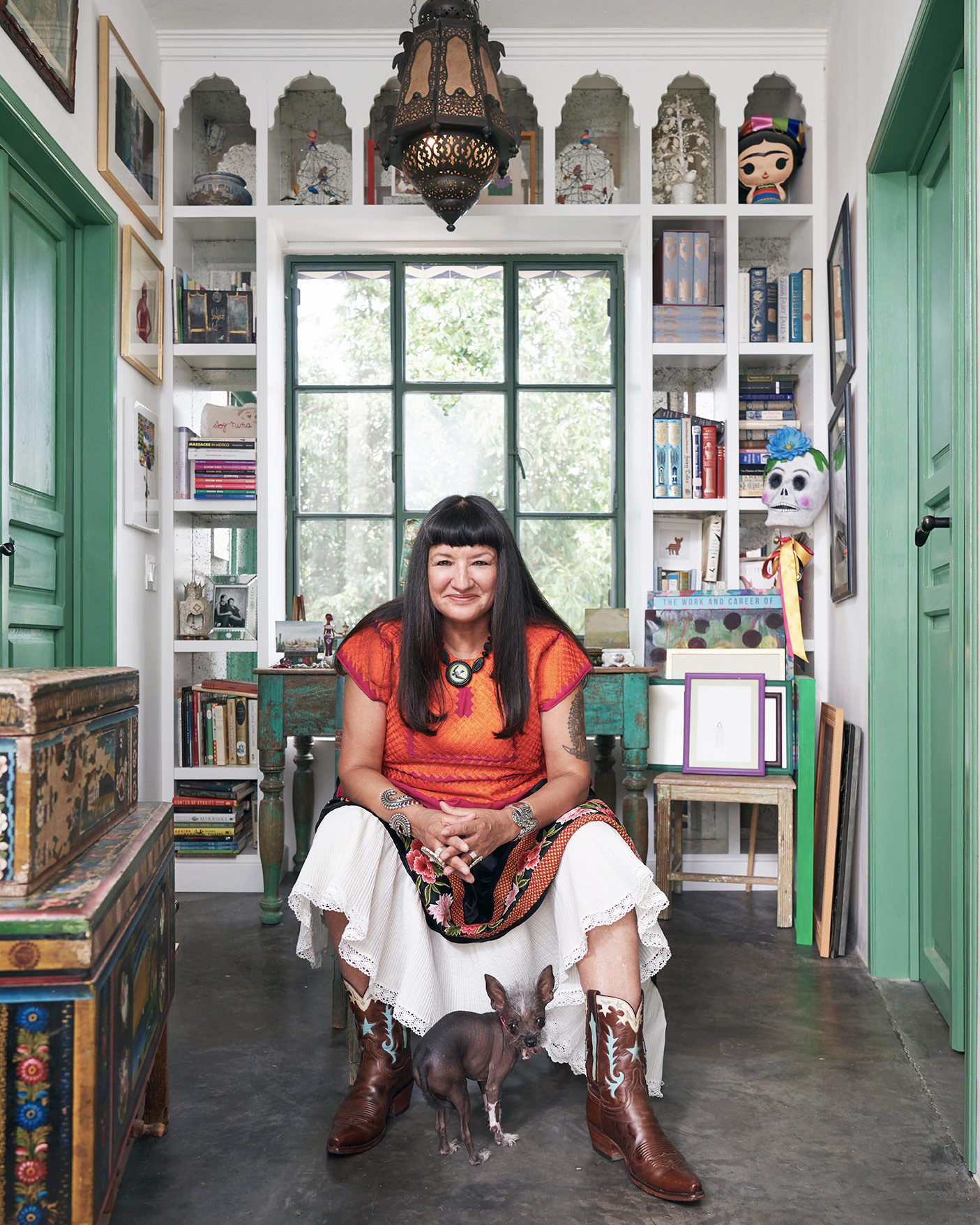 20191010_SandraCisneros_TexasMonthly2605