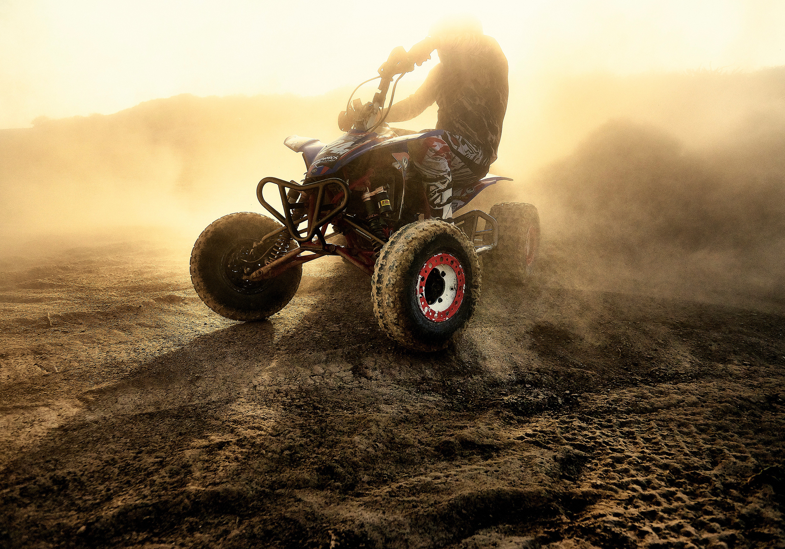 Baja_ATV_Close_NickSimonite