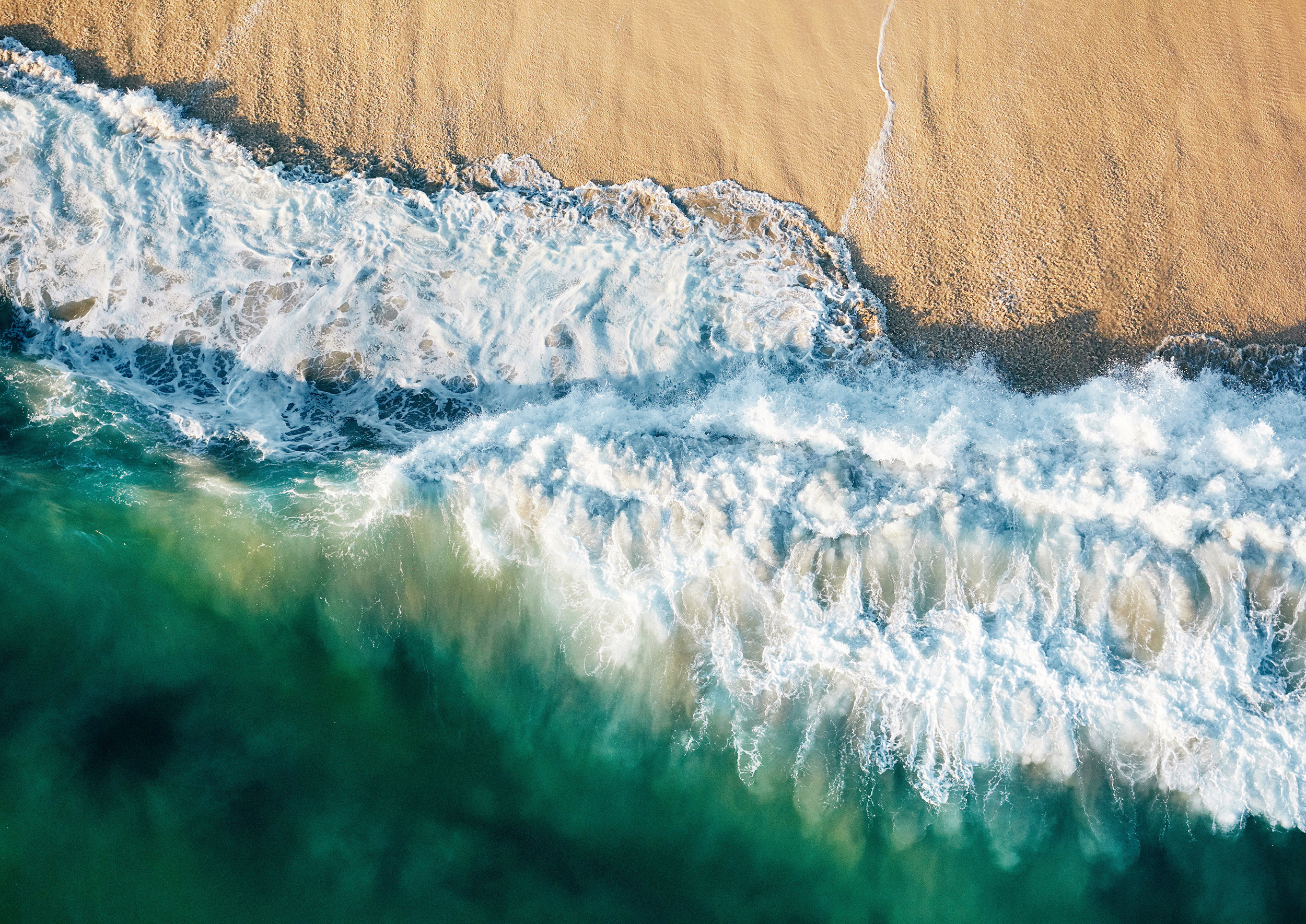 Baja_Wave_Aerial_H2_NickSimonite