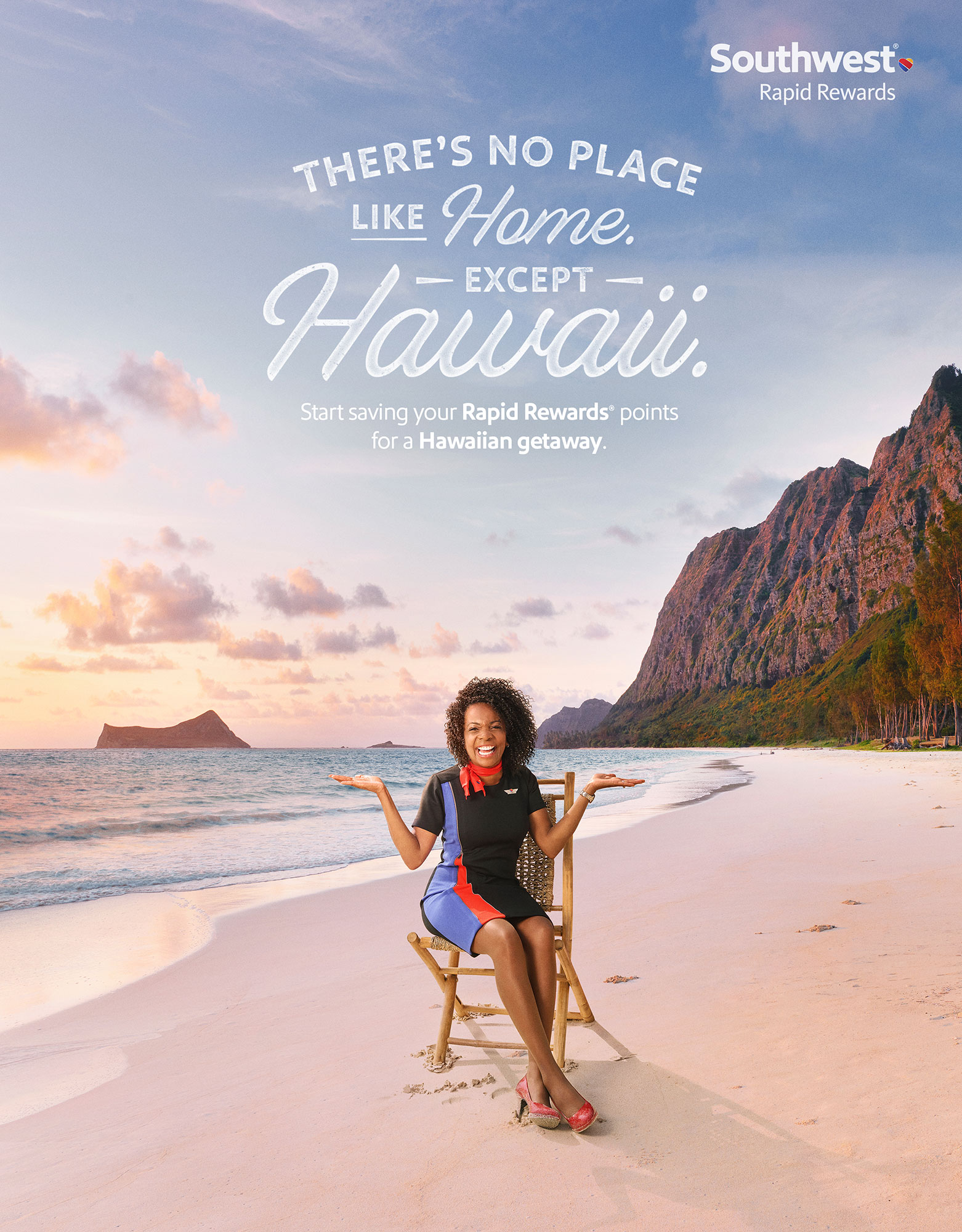 HAWAII_PRINT_RJ_0001_Beach-No-place-like-home