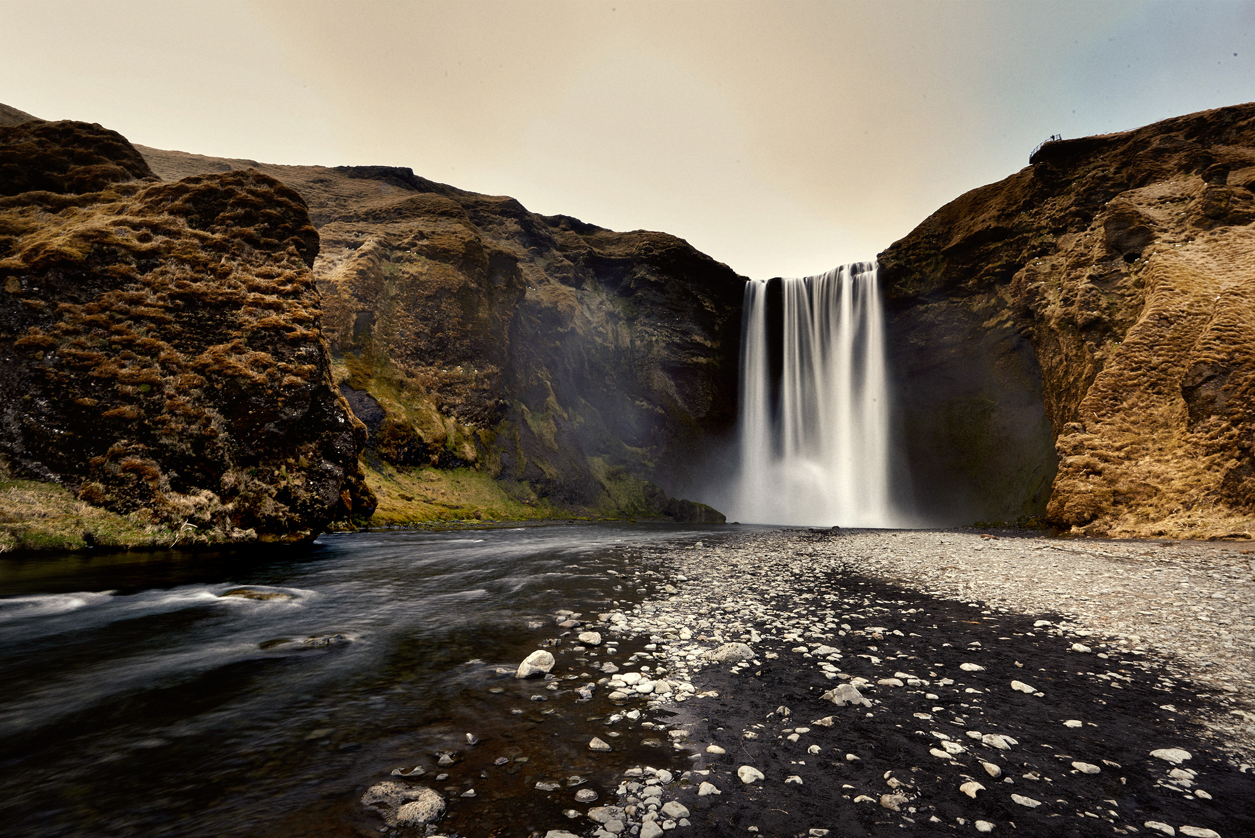 Iceland_Waterfall_NickSimonite