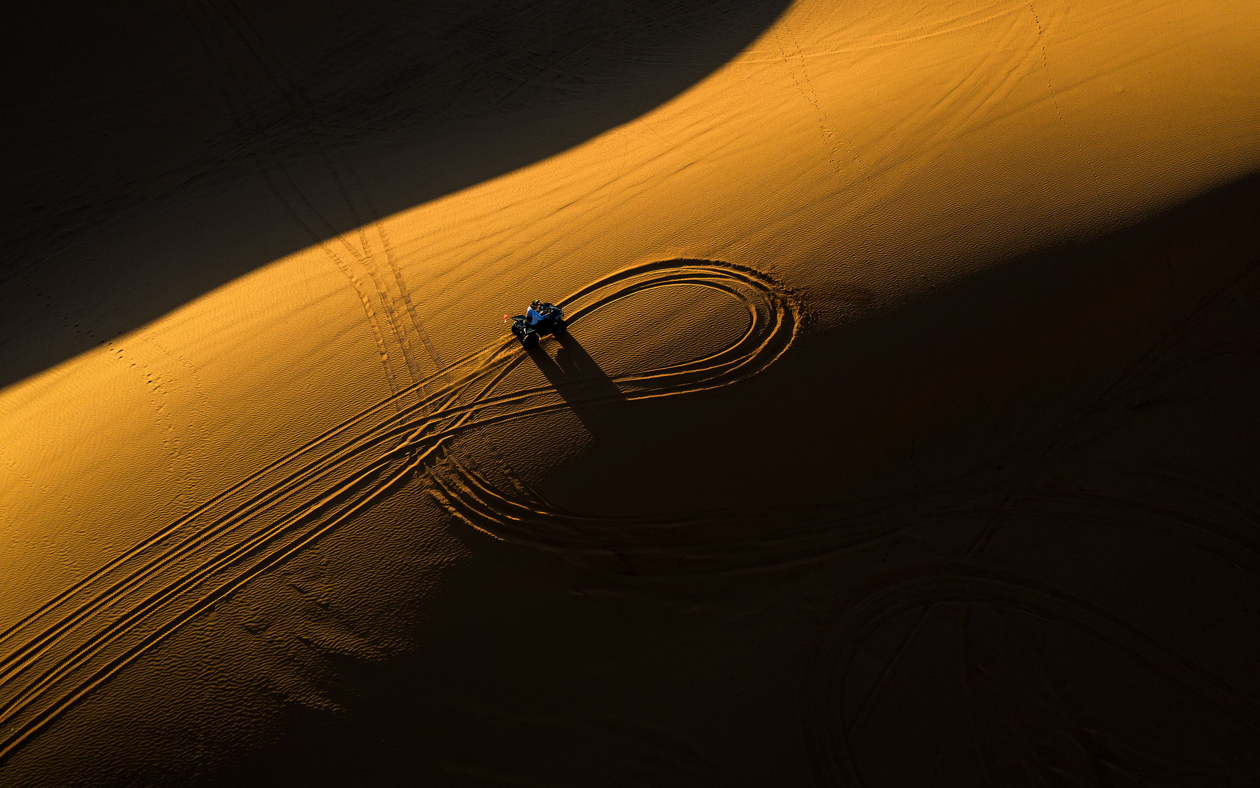 RedSands_DJI_0794