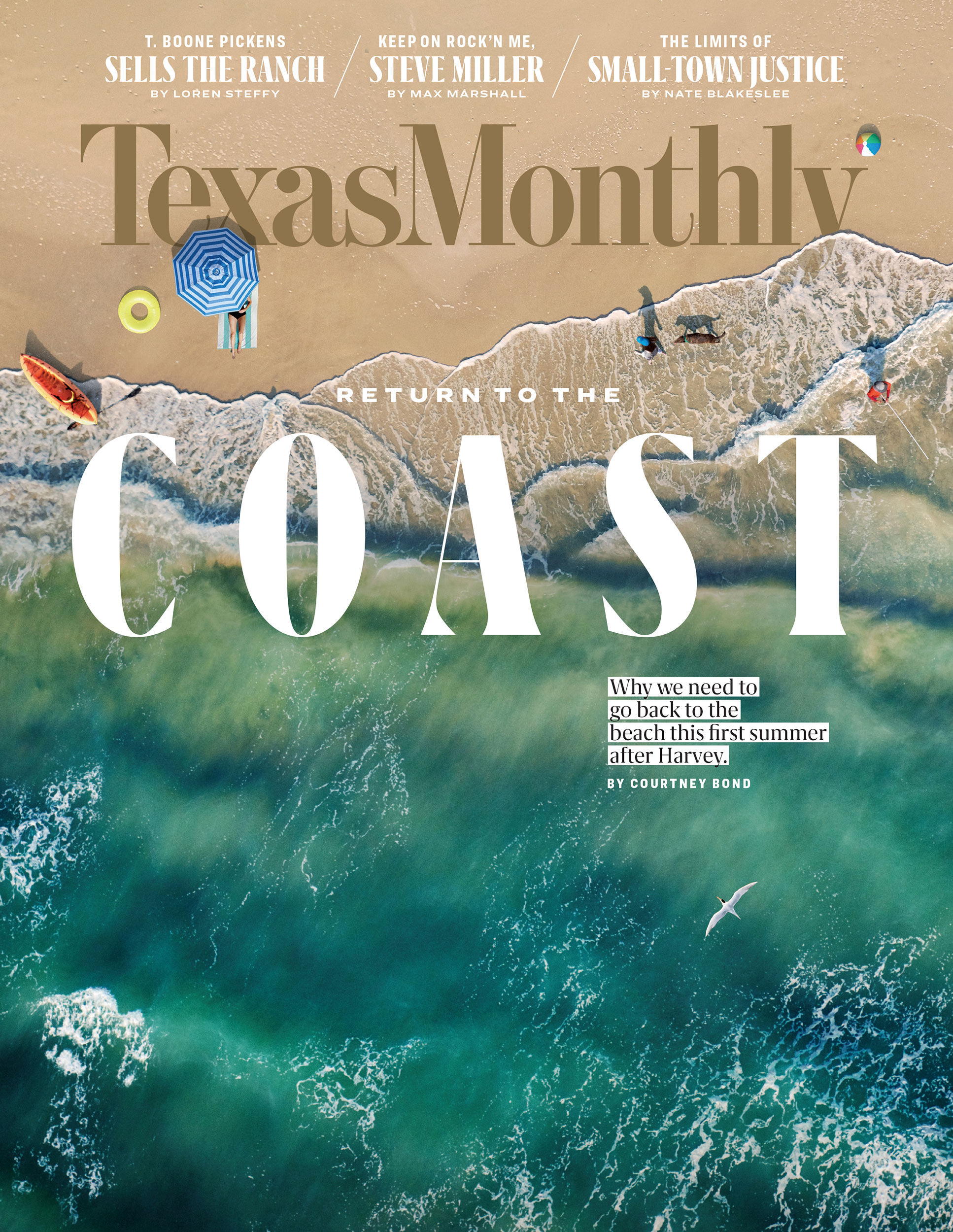 TexasMonthly_NickSimonite_0618_COVER