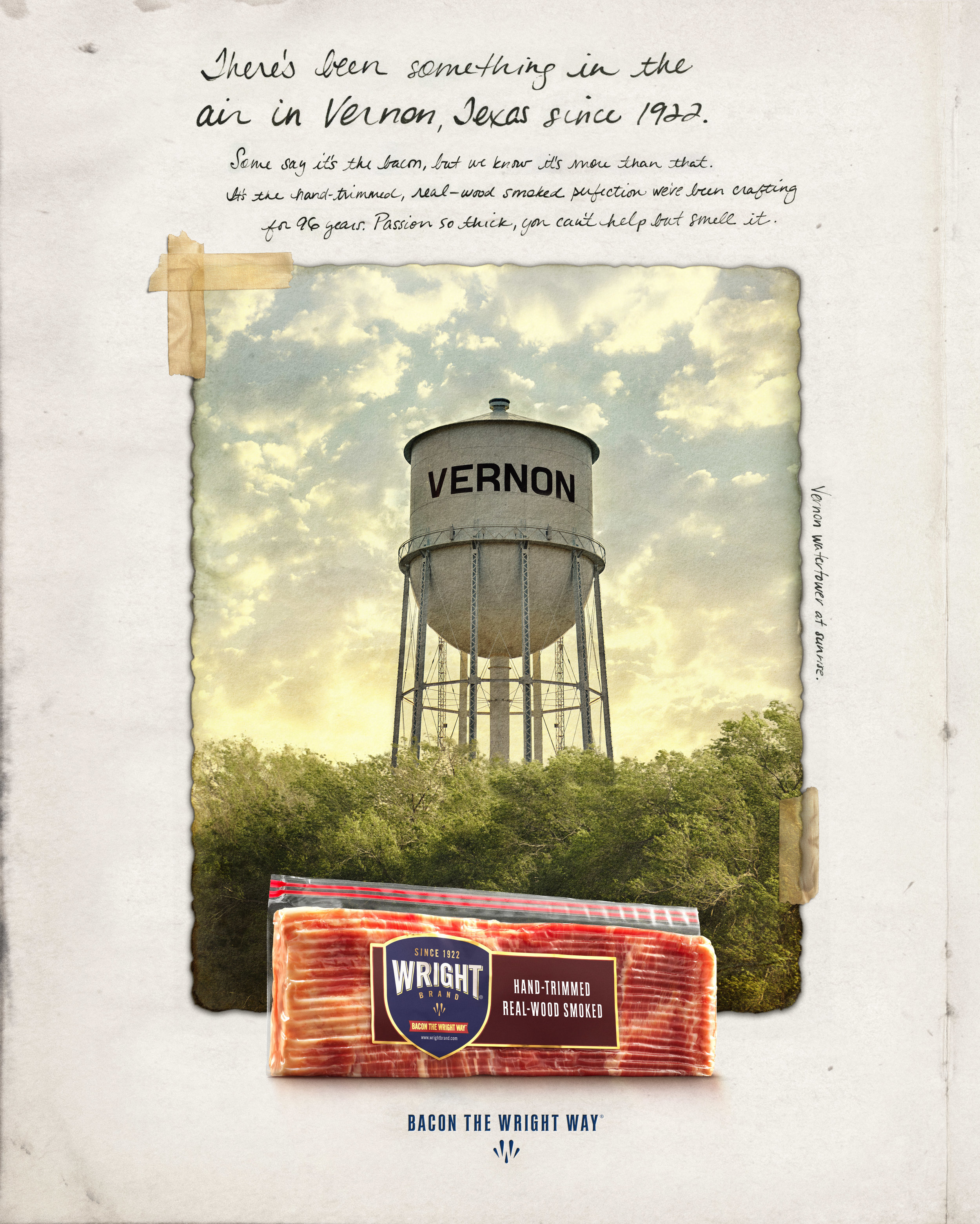 VernonWatertower_Final-1